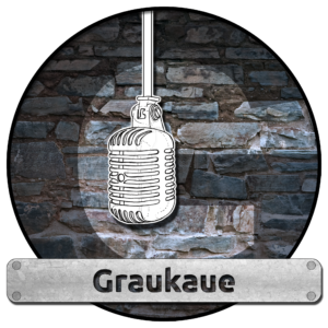 Graukaue Global