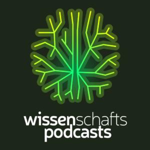 Wissenschaftspodcasts